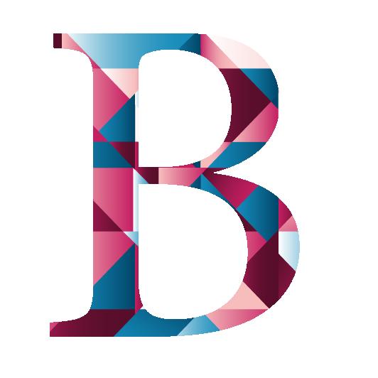 Bstern Design